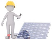 Best Ways to Purchase Commercial Solar Power in Australia