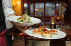 Tips On Making Your Restaurant Event Friendly