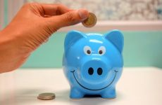 Money Saving Tips for Your Business